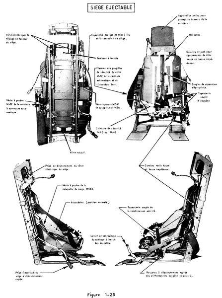 T-33-S-14
