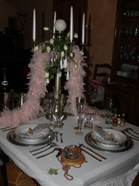 table-noel-2013 5532