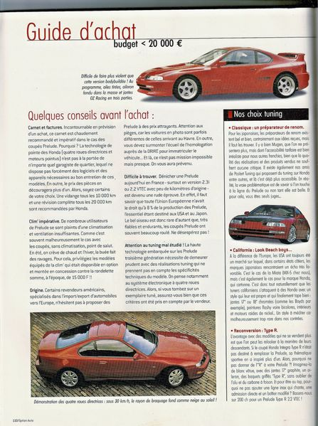 OptionAuto-guide-achat-occasion-honda-Prelude4G-page2
