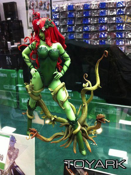 Bishoujo-Poison-Ivy-Kotobukiya-04