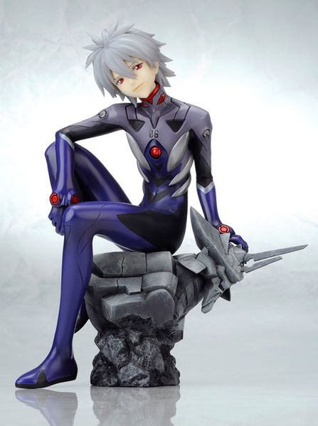 Neon-Genesis-Evangelion-New-Theatrical-Edition-Nag-copie-1