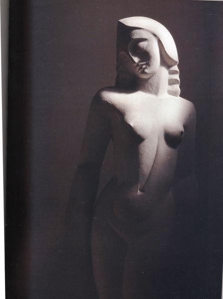 Joel-et-Jean-Martel-sculpteurs-1896-1966-page2.jpg