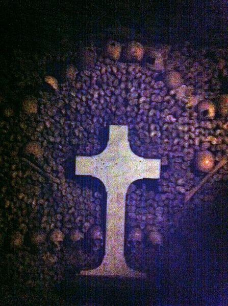 catacombes 0349