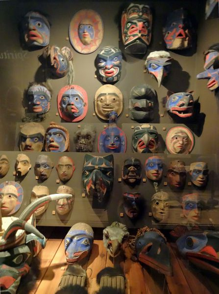 Chicago-Field-Museum-masques.jpg