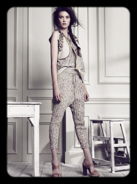 Hoss-Intropia-Lookbook-printemps-ete-2011---13.jpg