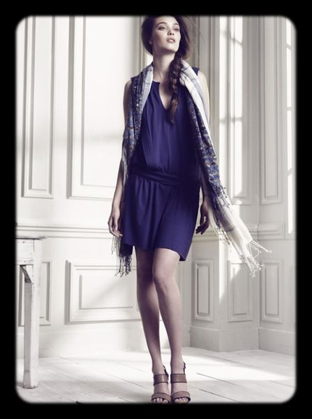 Hoss-Intropia-Lookbook-printemps-ete-2011---22.jpg