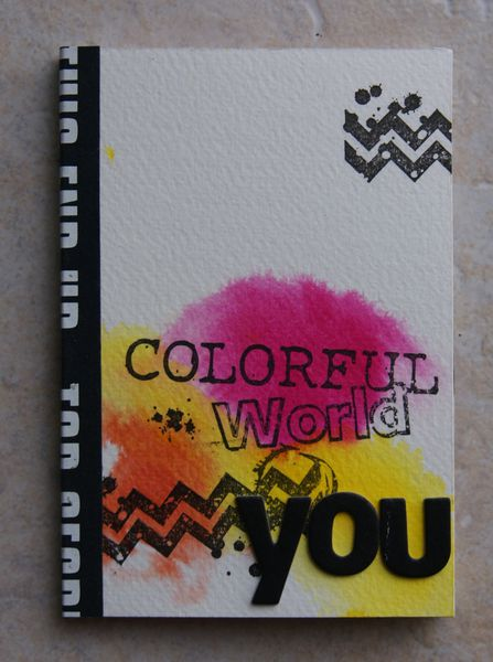 colorful-world-You-couv1.JPG
