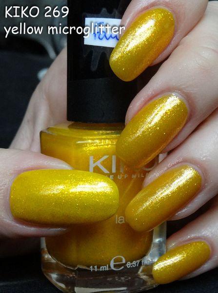 KIKO-269-yellow-microglitter-03.jpg