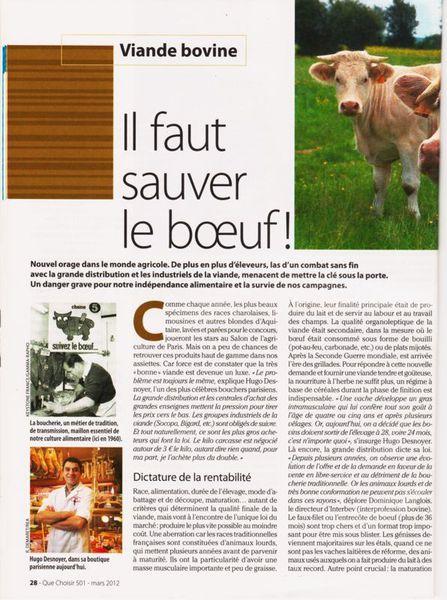Que-Choisir-viande-002_web.jpg