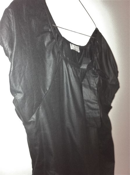 robes 0632