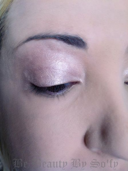 make-up-15-years-UD-pas-a-pas 0178