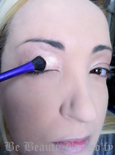make-up-15-years-UD-pas-a-pas 0180