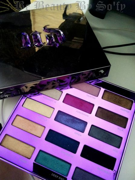 make-up-15-years-UD-pas-a-pas 0182