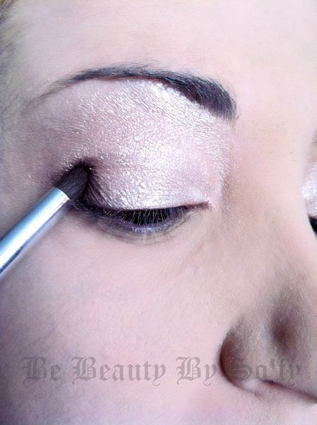make-up-15-years-UD-pas-a-pas 0185