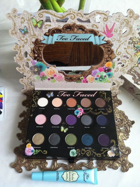 palette-sweet-dreams-too-faced 1034