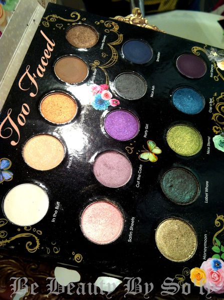 palette-sweet-dreams-too-faced 3497