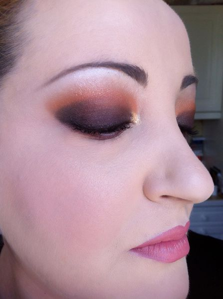 smoky-eye-brun-orange 3834-001