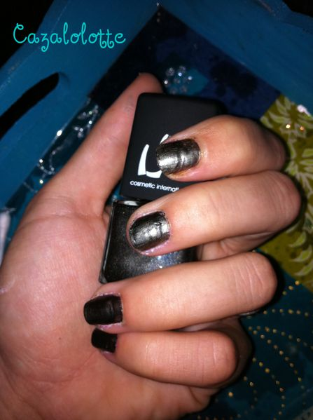 Nail-Art-Pictures-0775-1.JPG