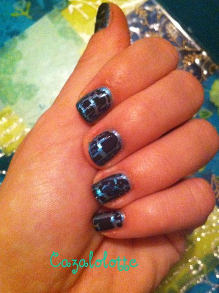 Nail-Art-Pictures-0818-1.JPG