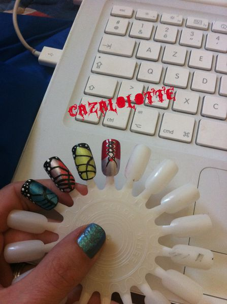 Nail-Art-Pictures-1033-1.JPG
