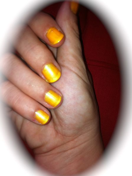 Nail-Art-Pictures-1295.jpg