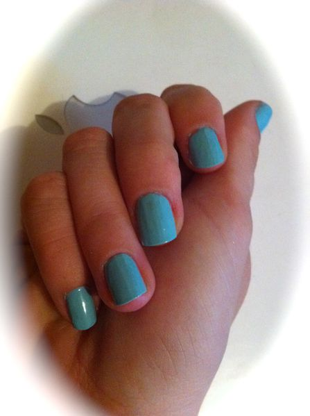 Nail Art Pictures 1511