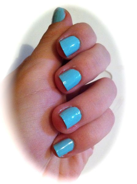 Nail Art Pictures 1515