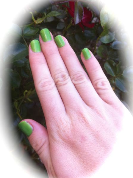 Nail-Art-Pictures-1545.jpg