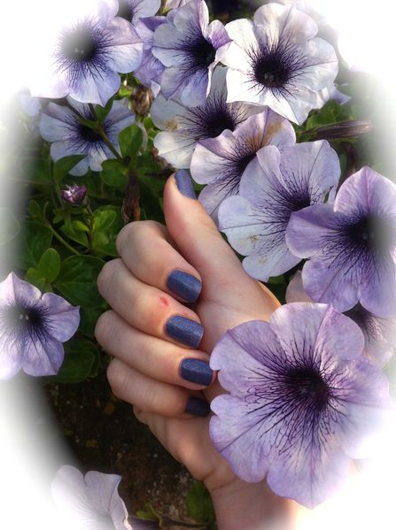 Nail-Art-Pictures-1568.jpg
