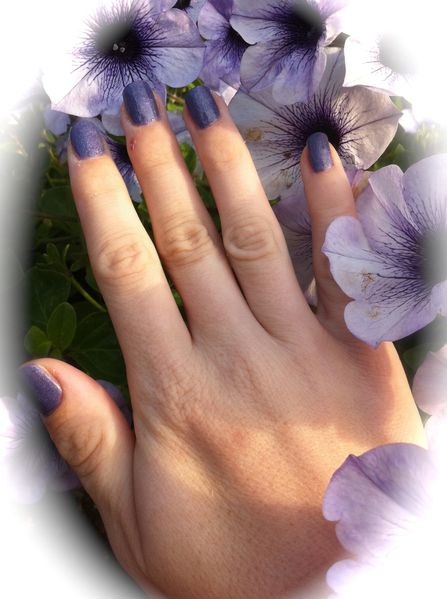 Nail Art Pictures 1569