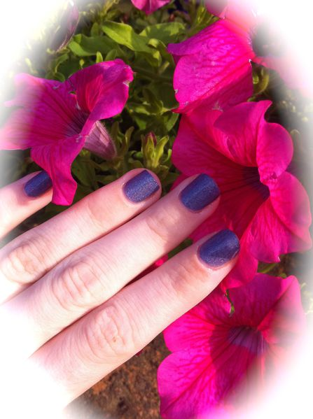 Nail Art Pictures 1571