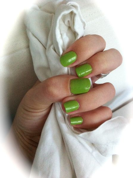 Nail-Art-Pictures-1586.jpg
