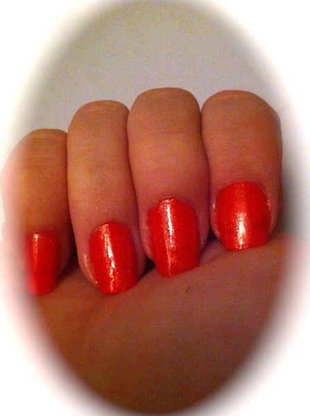 Nail-Art-Pictures-2 1609