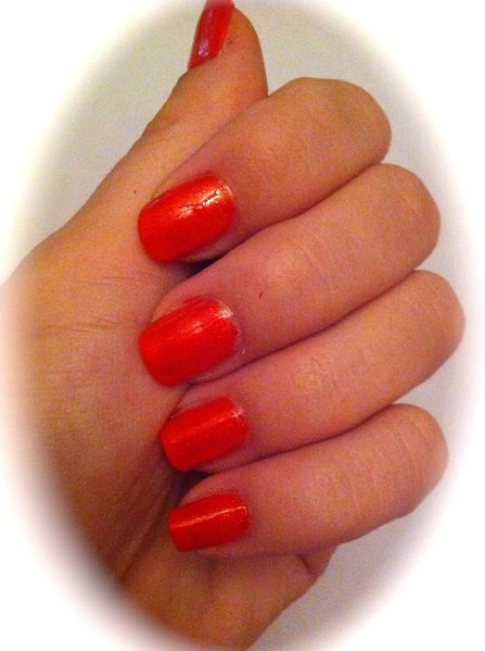 Nail-Art-Pictures-2-1610.jpg