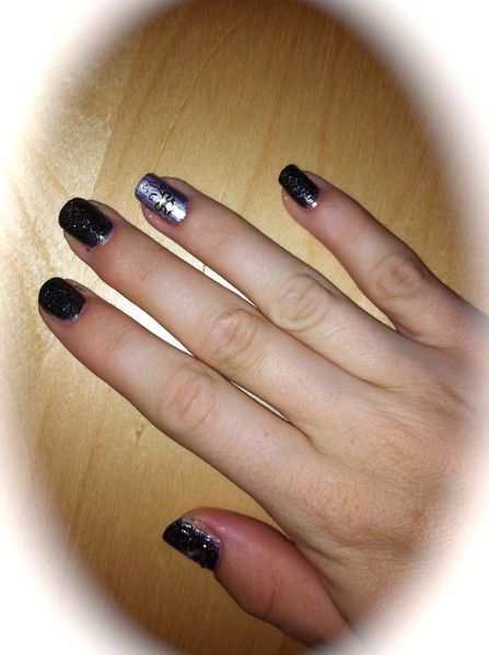 Nail-Art-Pictures-2 1649