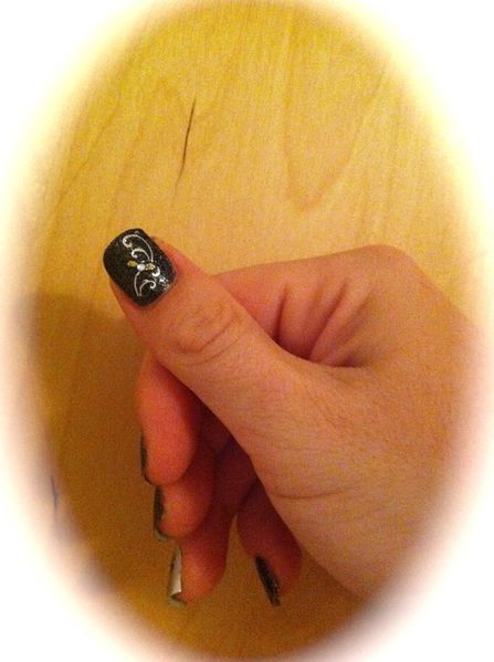 Nail-Art-Pictures-2 1652