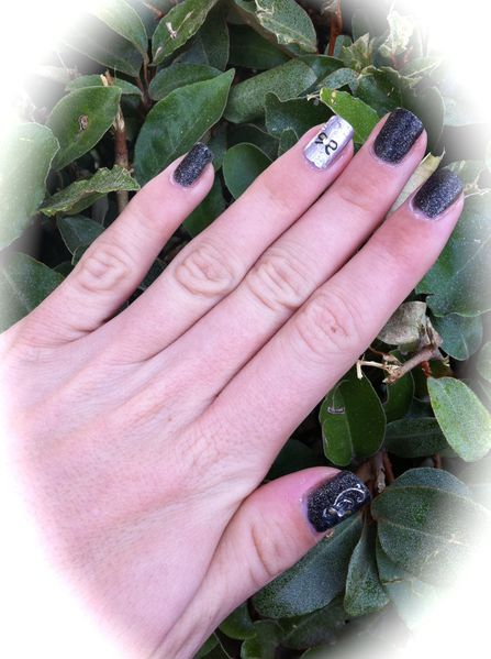 Nail-Art-Pictures-2 1655