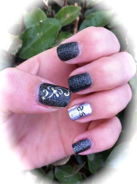 Nail-Art-Pictures-2 1657