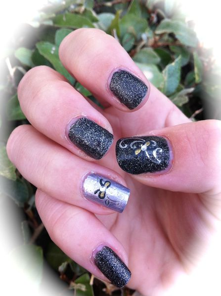 Nail-Art-Pictures-2 1659