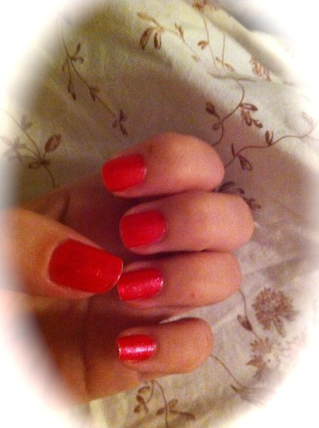 Nail-Art-Pictures-2 1694