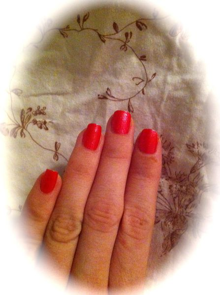 Nail-Art-Pictures-2 1695