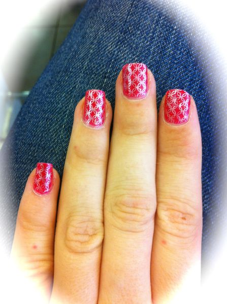 Nail-Art-Pictures-2 1702