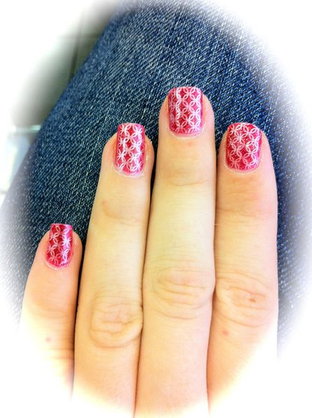 Nail-Art-Pictures-2 1703