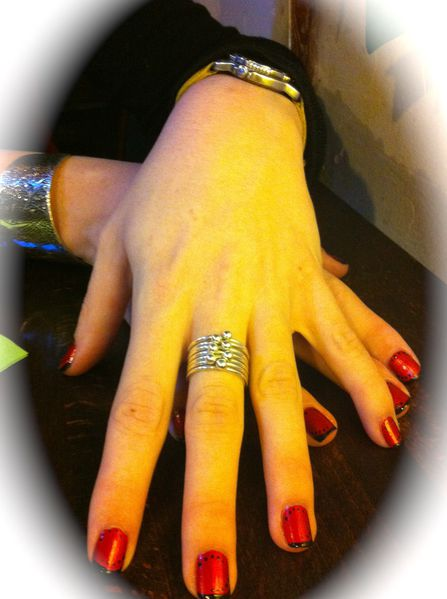 Nail-Art-Pictures-2 1797