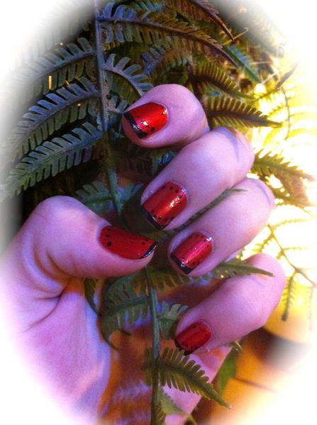 Nail-Art-Pictures-2 1800