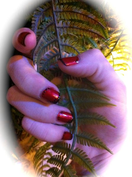 Nail-Art-Pictures-2 1802