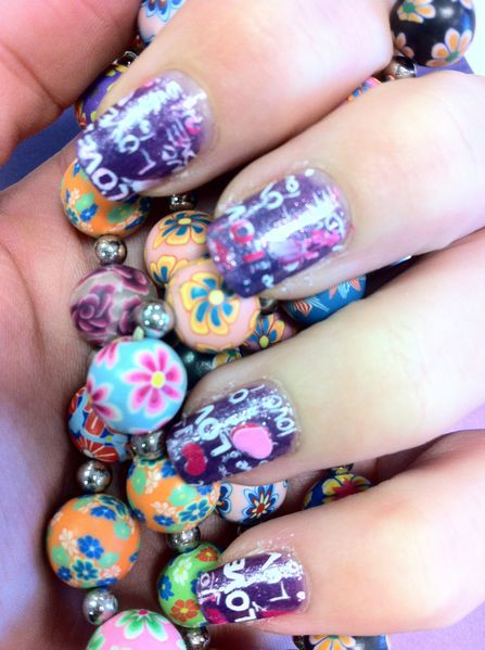 Nail-Art-Pictures-2 2121