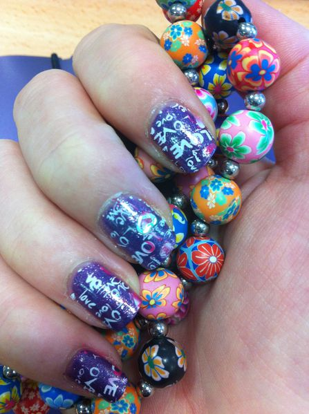 Nail-Art-Pictures-2 2124