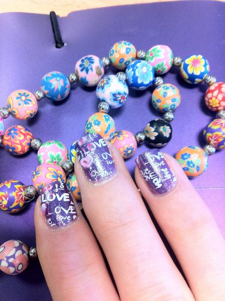 Nail-Art-Pictures-2 2127
