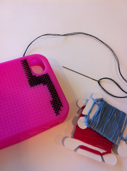 knit iphone02